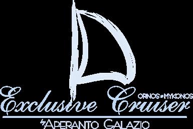 APERANTO GALAZIO CRUISER LOGO1